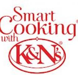 SmartCooking® with K&N's
