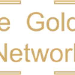 Golden Network