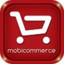 MobiCommerce: Transform eCommerce Store into Mobile App