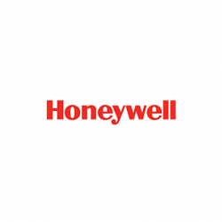 Wiring Guide by Honeywell
