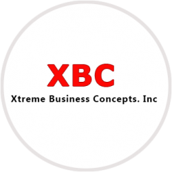 XTREAM BUSINESS CONCEPTS