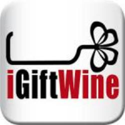 iGiftwine Mobile App