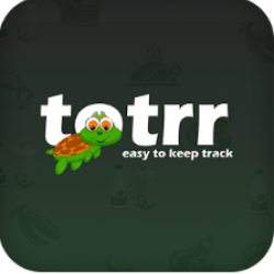 Totrr : Expense Manager