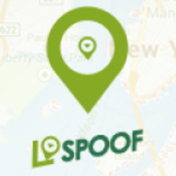 LSpoof - Location Spoof