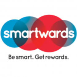 SmartWards