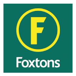 Foxtons Property Search London