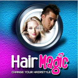 HairMagic
