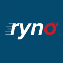 Ryno : Taxi Booking App