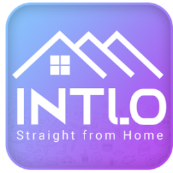 Intlo : Business Listing App