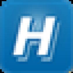 HelloSPY - Cell Phone Spy Software - AppFutura