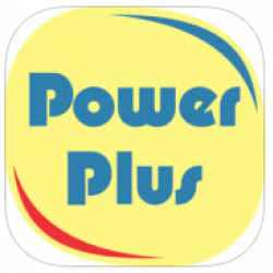 Power Plus Cable Size Calculator