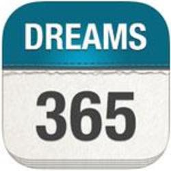 Dream Countdown – Social Networking iPhone App