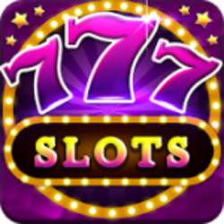 Slots of Vegas - FREE Slot Machines