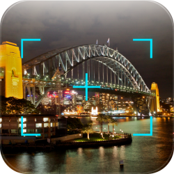 Photosydney
