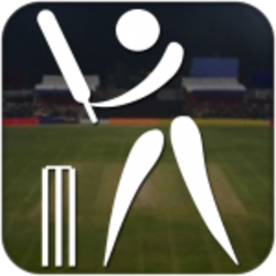 Cricket Scorecard 2015