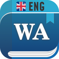 Word Ace - Multilingual word finder / anagram solver