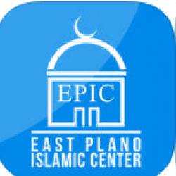 East Plano Islamic Center- Mosque App