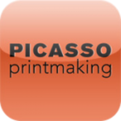 Picasso Printmaking