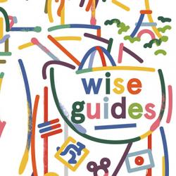 WiseGuides