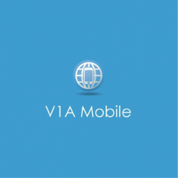 1Mage V1A Mobile: A Document Management Application