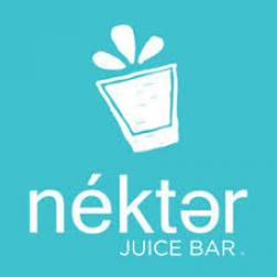Nekter Juice Bar- Online Ordering
