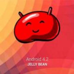 Jelly Bean 4.2 for Go Launcher
