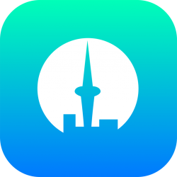 Hello Auckland - Travel and Activities App