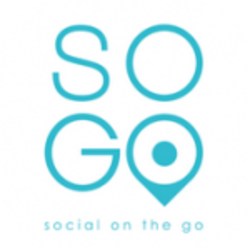SOGO Social Networking