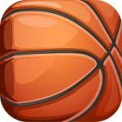 Basketball Players Quiz – Guess the Player: Guessing Game