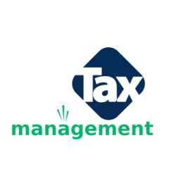 Tax Management