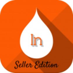 Drop in -Seller (A point of sale App)