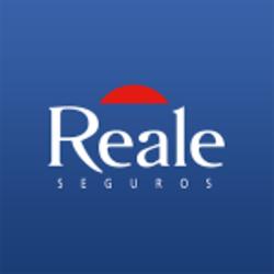 Reale seguros android and iphone app appfutura - Reale seguros oficinas ...