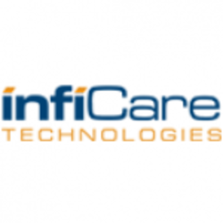 InfiCare Technologies !