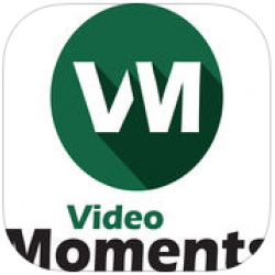 Video-Moments