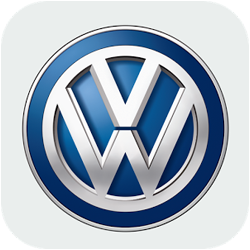 Enterprise App Platform for a German Automobile Manufacturing Brand