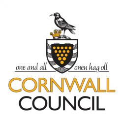 Cornwall Council Transport App
