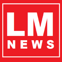 LM News Application
