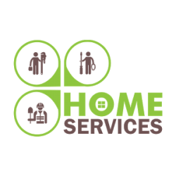 Aesar Home Services