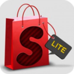 Shopping List Planner Lite