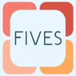 Fivess!! Match Pairs or add two and threes!! Hard Pairs game