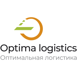 Optima Logistic International Transport Company