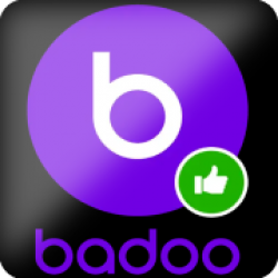 Baddoo Dating App