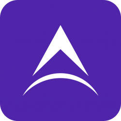 AURA - On Demand App