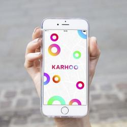 Karhoo - Local Cab aggregate