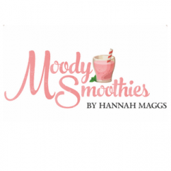 Moody Smoothies