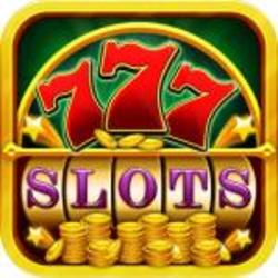 Classic Slot Machines - Real Vegas Slots