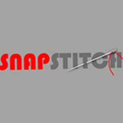 SNAP STITCH - Photo Editing App