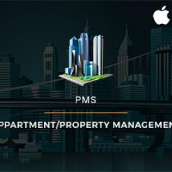 Real Esate Property Management Software & Mobile Application