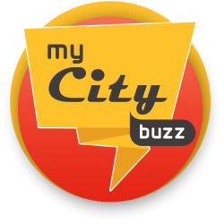 My City Buzz