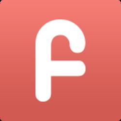 flirt app iphone